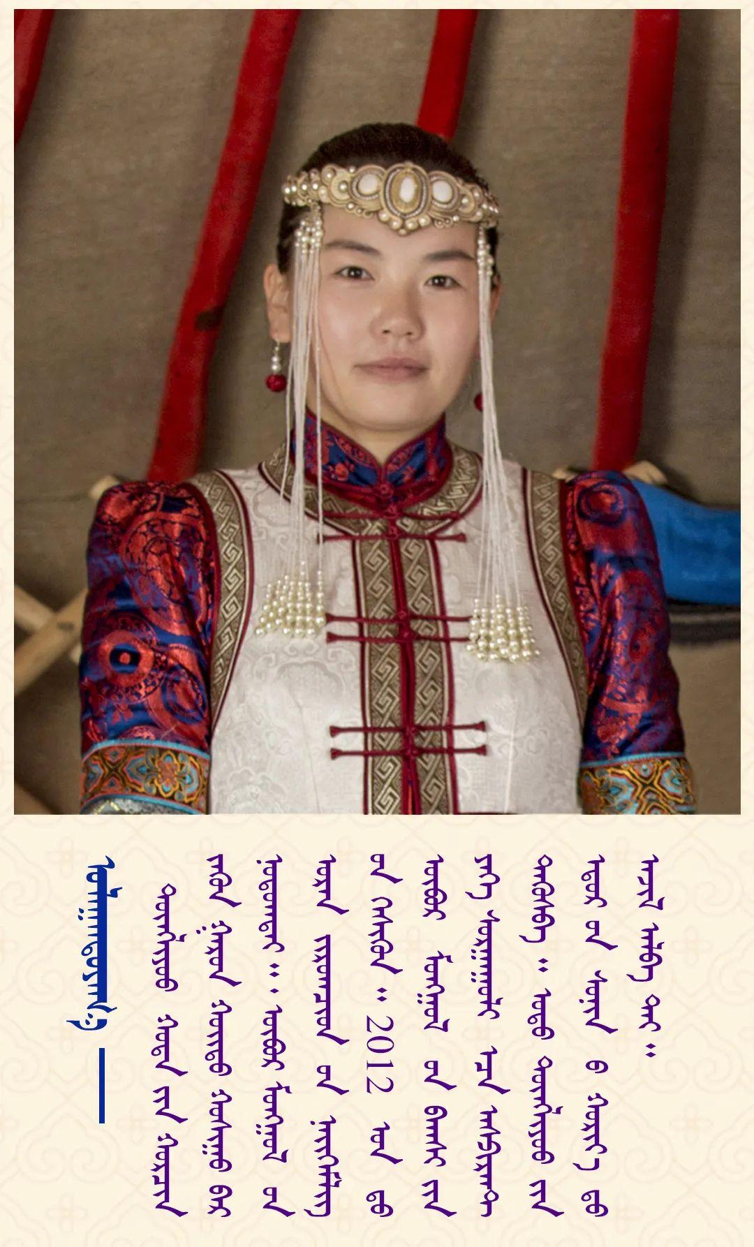 家乡美 | 乌兰图雅版画作品欣赏 第1张 家乡美 | 乌兰图雅版画作品欣赏 蒙古画廊