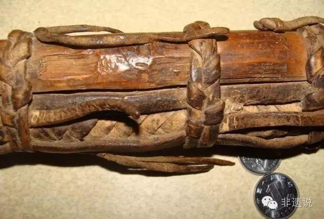 蒙古族马具丨马背民族的工匠传承 第10张