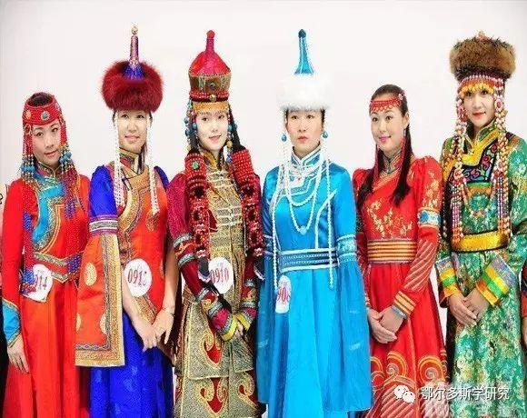 蒙古族民间美术探源 第2张 蒙古族民间美术探源 蒙古文化