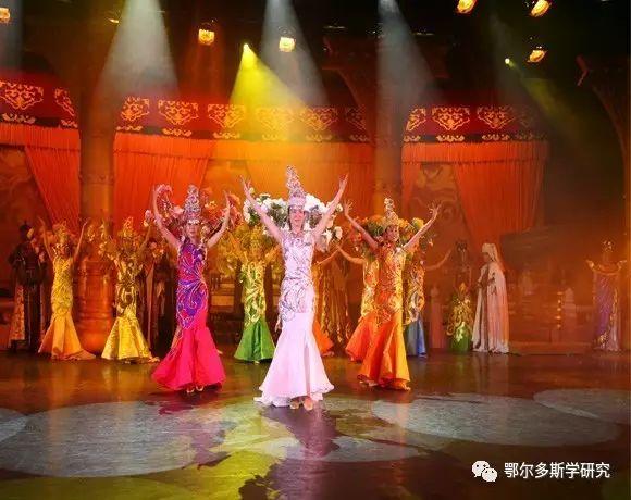 蒙古族民间美术探源 第1张 蒙古族民间美术探源 蒙古文化