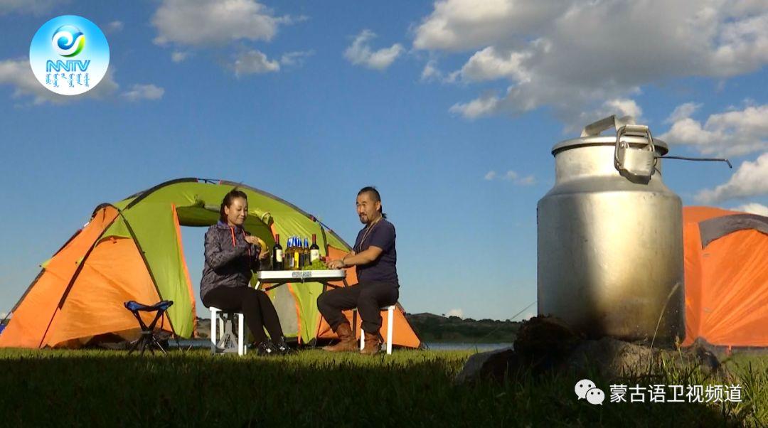 草原文化节美食篇-享誉世界的《蒙古石头烤肉》 第7张 草原文化节美食篇-享誉世界的《蒙古石头烤肉》 蒙古文化