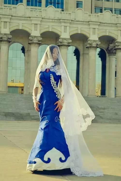 一个女孩总结的蒙古女人性格,说的超准! 第9张 一个女孩总结的蒙古女人性格,说的超准! 蒙古文化