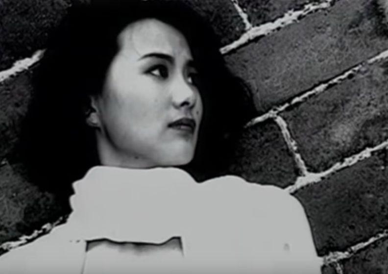 49岁逆袭夺柏林影后 这个蒙古女人不简单! 第13张 49岁逆袭夺柏林影后 这个蒙古女人不简单! 蒙古文化