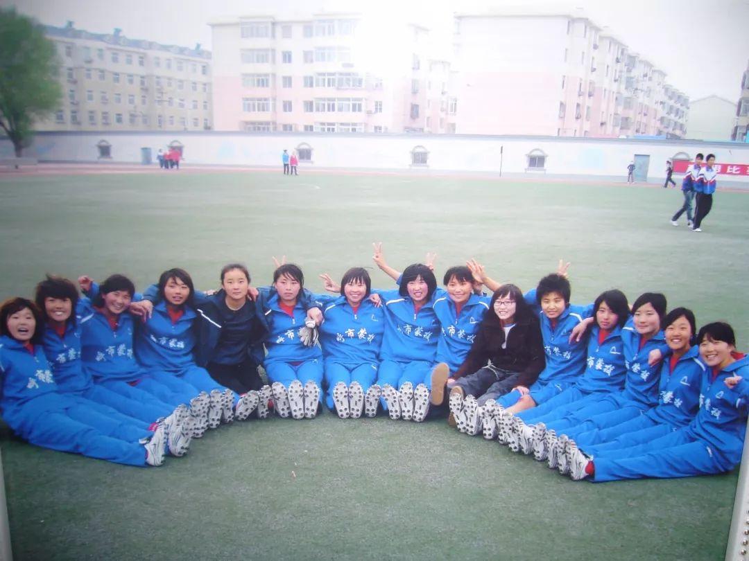 中国足球唯一荣获世界冠军的蒙古女子足球队 第5张