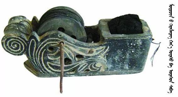 【文化】科尔沁木工文化(蒙古文) 第15张 【文化】科尔沁木工文化(蒙古文) 蒙古文化