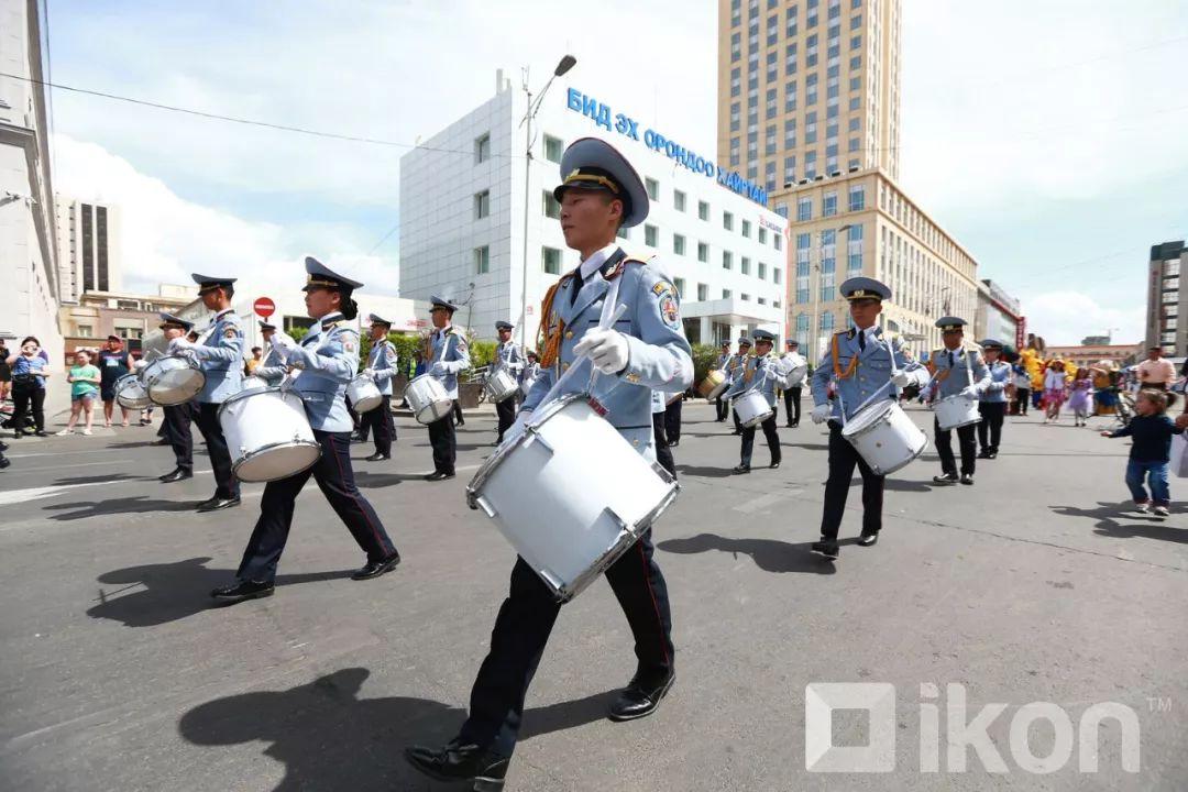 蒙古国的儿童节,愿我们永远有一颗童心! 第7张 蒙古国的儿童节,愿我们永远有一颗童心! 蒙古文化