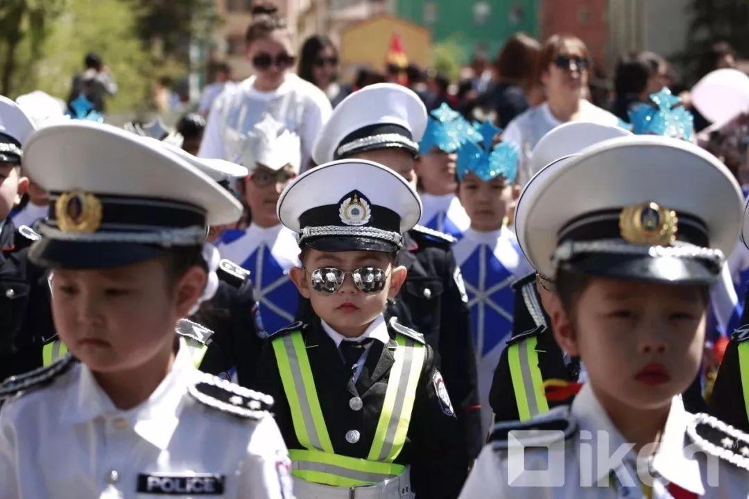 蒙古国的儿童节,愿我们永远有一颗童心! 第11张 蒙古国的儿童节,愿我们永远有一颗童心! 蒙古文化