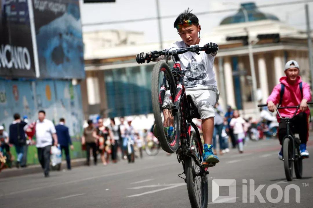 蒙古国的儿童节,愿我们永远有一颗童心! 第15张 蒙古国的儿童节,愿我们永远有一颗童心! 蒙古文化
