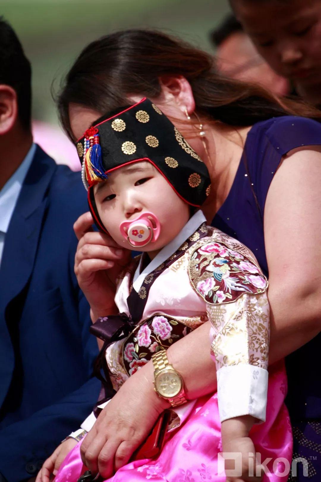 蒙古国的儿童节,愿我们永远有一颗童心! 第16张 蒙古国的儿童节,愿我们永远有一颗童心! 蒙古文化