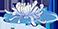 """【名家名作】荣获全国""""骏马奖""""作家—布和德力格尔 第9张 【名家名作】荣获全国""""骏马奖""""作家—布和德力格尔 蒙古文化"""