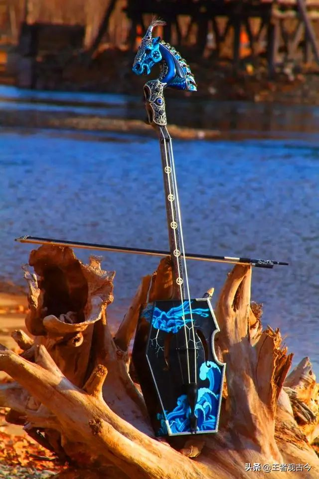 蒙古族音乐源于草原,历经千年不衰,在于兼容并蓄 第1张 蒙古族音乐源于草原,历经千年不衰,在于兼容并蓄 蒙古文化
