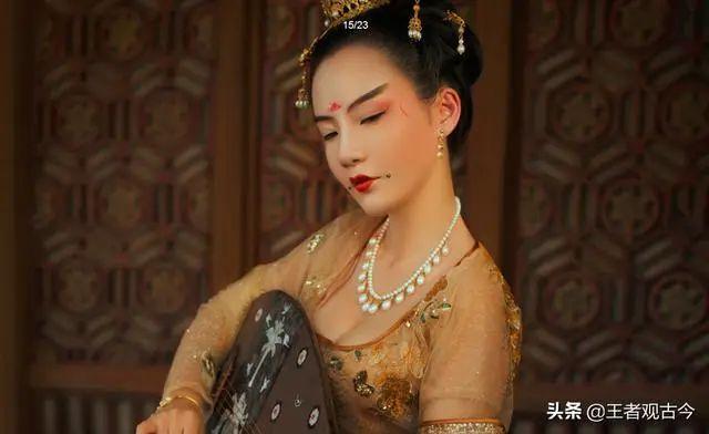 蒙古族音乐源于草原,历经千年不衰,在于兼容并蓄 第4张 蒙古族音乐源于草原,历经千年不衰,在于兼容并蓄 蒙古文化