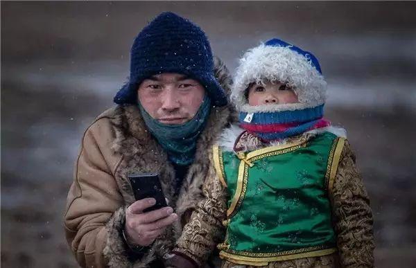 摄影师钢特木尔作品:镜头记录草原文化 第2张 摄影师钢特木尔作品:镜头记录草原文化 蒙古文化