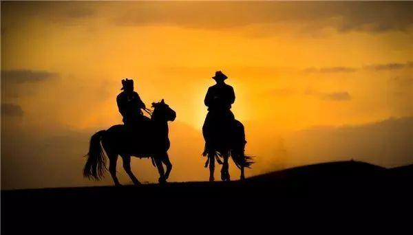 摄影师钢特木尔作品:镜头记录草原文化 第12张 摄影师钢特木尔作品:镜头记录草原文化 蒙古文化