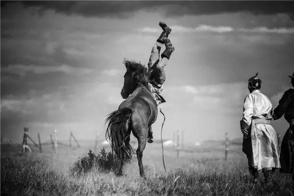 摄影师钢特木尔作品:镜头记录草原文化 第20张 摄影师钢特木尔作品:镜头记录草原文化 蒙古文化