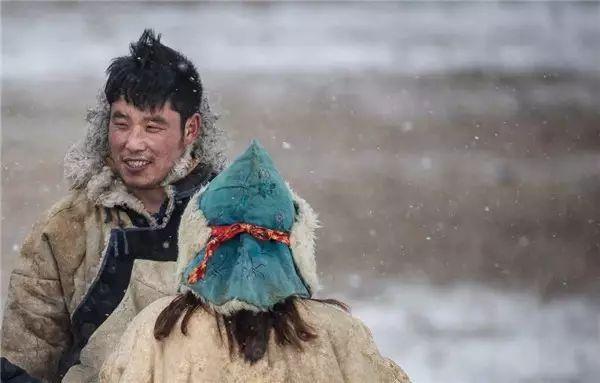 摄影师钢特木尔作品:镜头记录草原文化 第28张 摄影师钢特木尔作品:镜头记录草原文化 蒙古文化