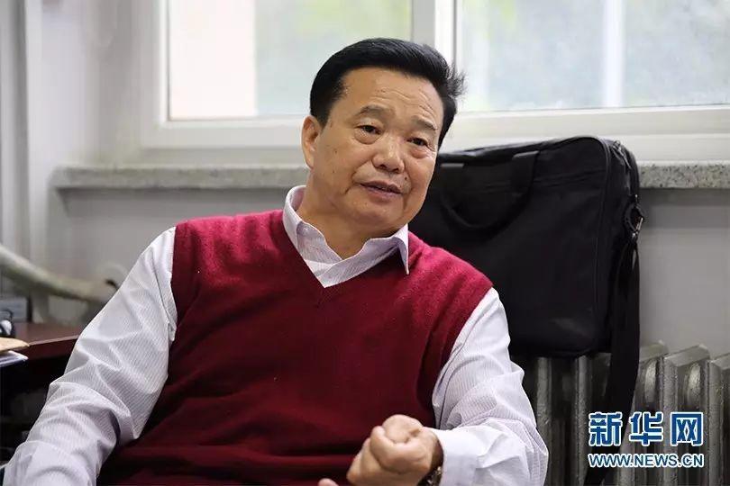 """王满特嘎:我与北京那达慕""""相知相爱""""(蒙古文·图片) 第1张"""