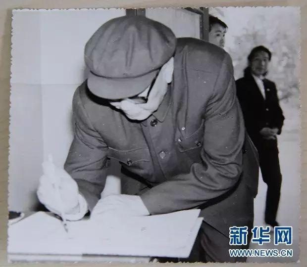 """王满特嘎:我与北京那达慕""""相知相爱""""(蒙古文·图片) 第9张"""