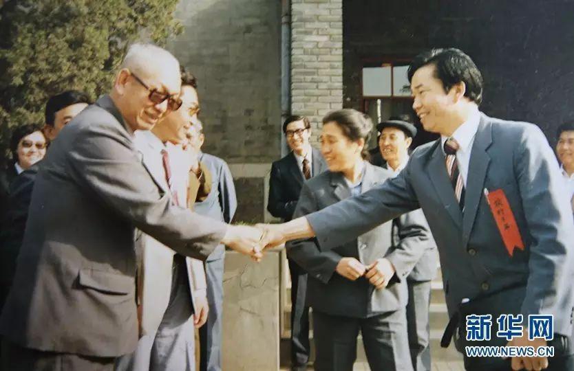 """王满特嘎:我与北京那达慕""""相知相爱""""(蒙古文·图片) 第14张"""