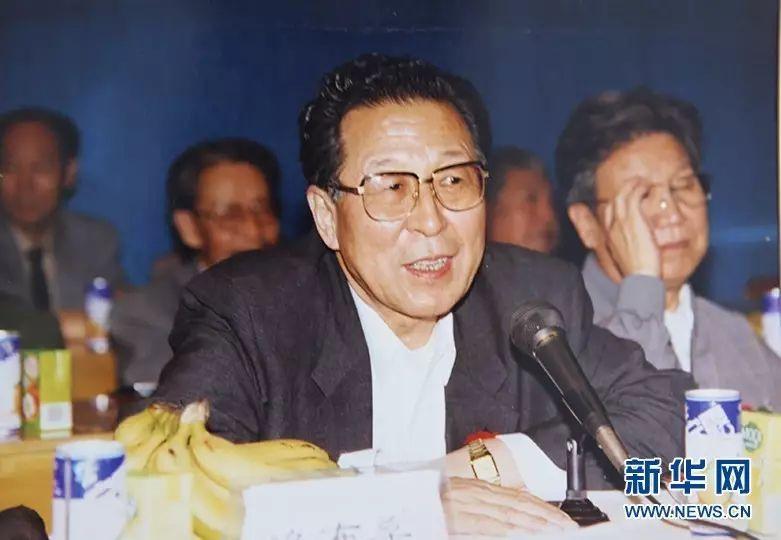 """王满特嘎:我与北京那达慕""""相知相爱""""(蒙古文·图片) 第16张"""