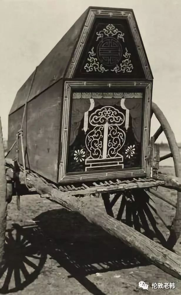 蒙古往事:巴尔虎 & 边界地区 第19张 蒙古往事:巴尔虎 & 边界地区 蒙古文化