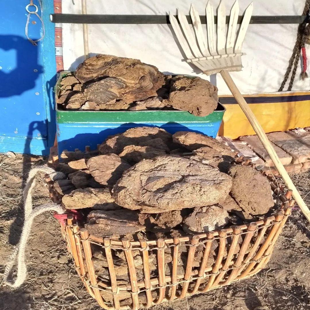 巴尔虎蒙古族祭火习俗(Mongol) 第7张 巴尔虎蒙古族祭火习俗(Mongol) 蒙古文化