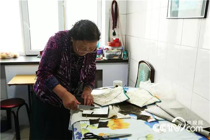 【传统文化】巴尔虎靴子(蒙古文) 第7张 【传统文化】巴尔虎靴子(蒙古文) 蒙古文化