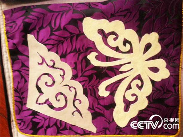 【传统文化】巴尔虎靴子(蒙古文) 第17张 【传统文化】巴尔虎靴子(蒙古文) 蒙古文化