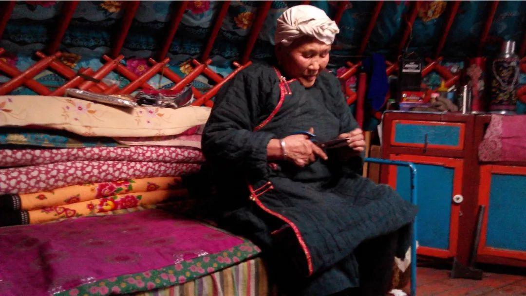 巴尔虎 传统文化【第二十三期】 第2张 巴尔虎 传统文化【第二十三期】 蒙古文化