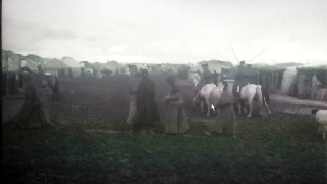 巴尔虎 传统文化【第二十三期】 第6张 巴尔虎 传统文化【第二十三期】 蒙古文化