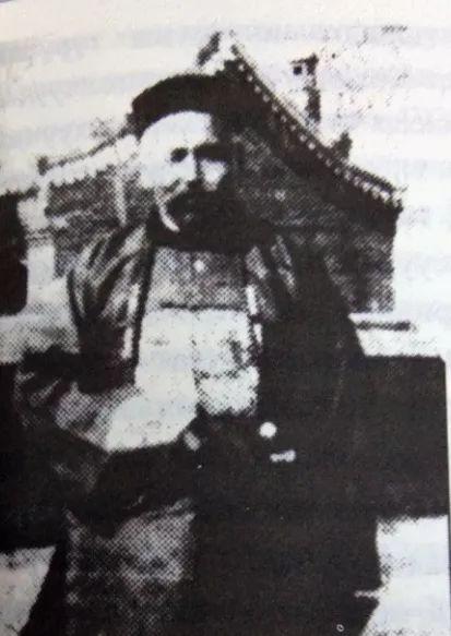 巴尔虎研究【第四期】 第1张 巴尔虎研究【第四期】 蒙古文化
