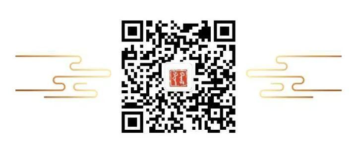 巴尔虎传统文化【第五十期】 第8张 巴尔虎传统文化【第五十期】 蒙古文化