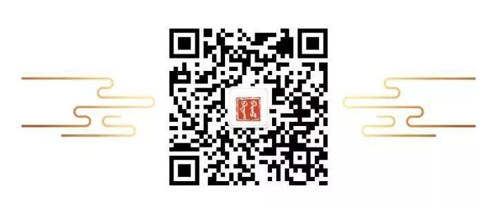 巴尔虎传统文化【第四十期】 第8张 巴尔虎传统文化【第四十期】 蒙古文化