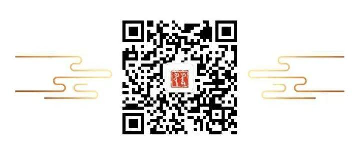 巴尔虎传统文化【第四十九期】 第7张