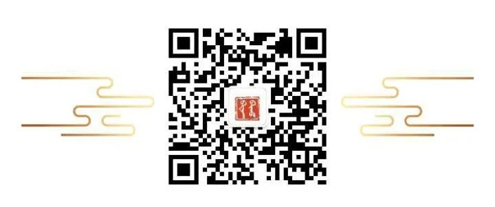 巴尔虎传统文化【第四十六期】 第10张 巴尔虎传统文化【第四十六期】 蒙古文化