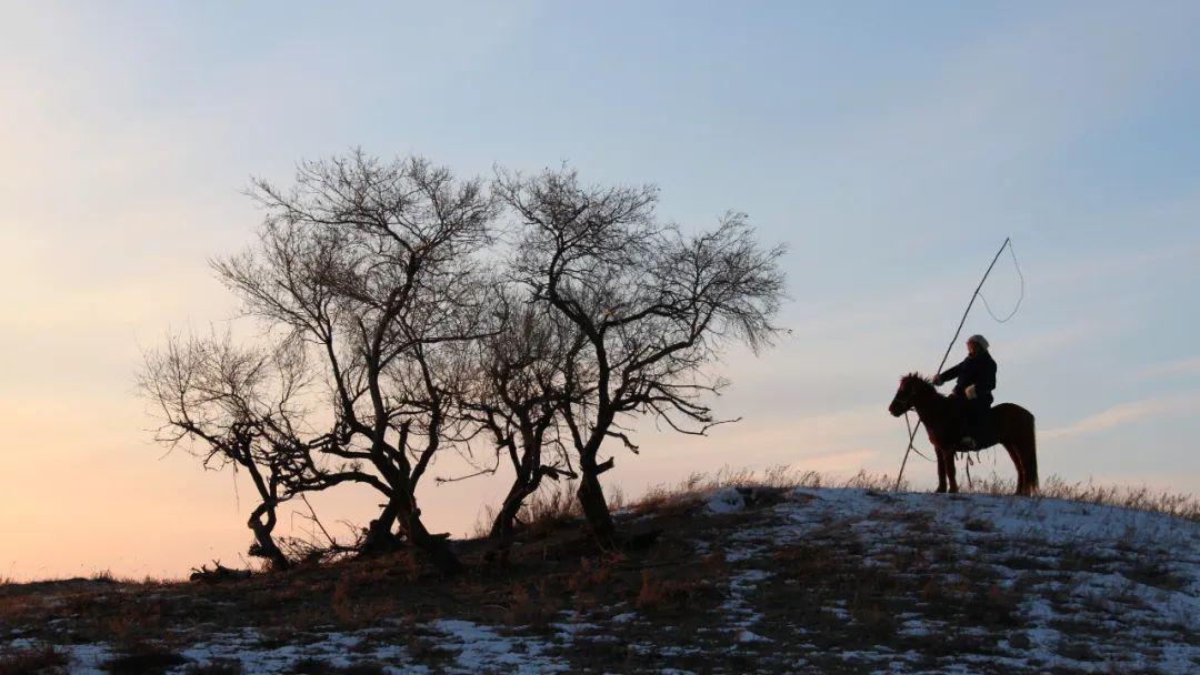 巴尔虎传统文化【第五十四期】 第1张 巴尔虎传统文化【第五十四期】 蒙古文化