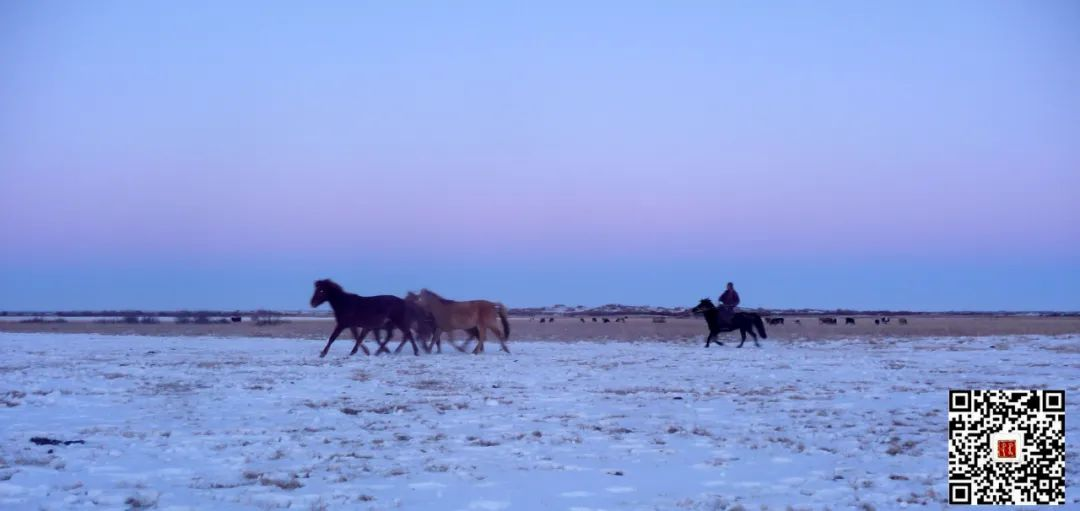 巴尔虎传统文化【第五十四期】 第20张 巴尔虎传统文化【第五十四期】 蒙古文化
