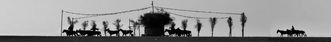 巴尔虎传统文化【二十九期】 第1张 巴尔虎传统文化【二十九期】 蒙古文化