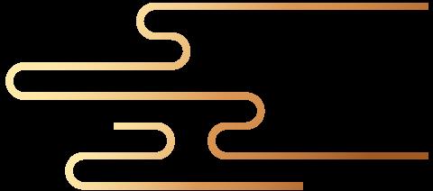 巴尔虎传统民俗  【第一期】祭火 第20张 巴尔虎传统民俗                 【第一期】祭火 蒙古文化