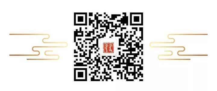 巴尔虎传统文化【第三十期】 第9张 巴尔虎传统文化【第三十期】 蒙古文化
