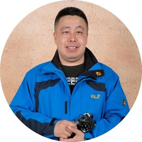 白嘎利:天生相伴—蒙古族双胞胎 第16张 白嘎利:天生相伴—蒙古族双胞胎 蒙古文化