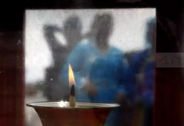 【蒙古文化】探访成吉思汗陵80后守陵人 第4张 【蒙古文化】探访成吉思汗陵80后守陵人 蒙古文化