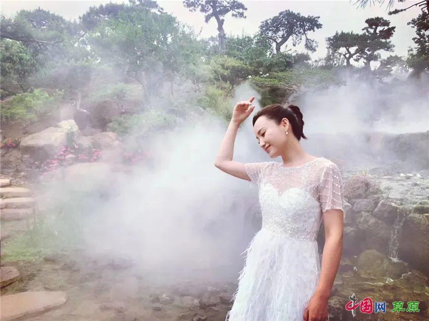 """乌英嘎《我多想回家乡》MV发布 """"草原天籁""""对家乡的深情告白 第1张"""