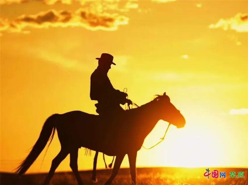 """乌英嘎《我多想回家乡》MV发布 """"草原天籁""""对家乡的深情告白 第2张"""