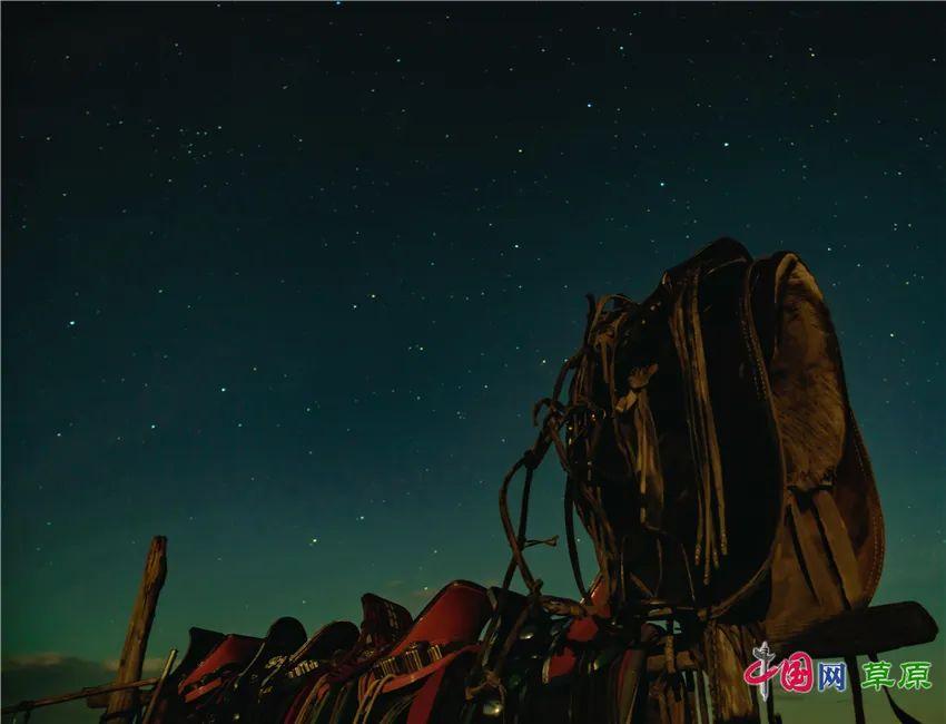 """乌英嘎《我多想回家乡》MV发布 """"草原天籁""""对家乡的深情告白 第14张 乌英嘎《我多想回家乡》MV发布 """"草原天籁""""对家乡的深情告白 蒙古音乐"""