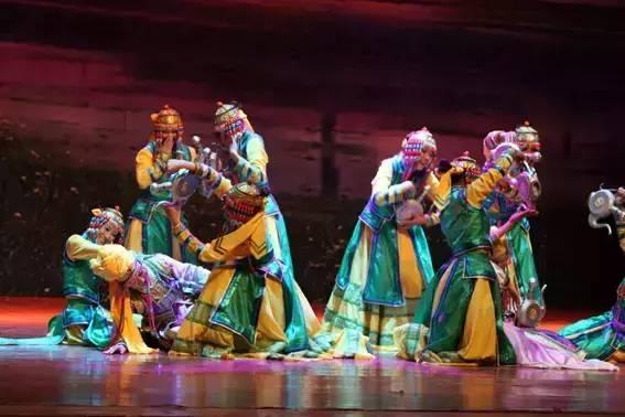 【阿启泰】感受蒙古传统文化,体验察哈尔婚礼之美 第5张 【阿启泰】感受蒙古传统文化,体验察哈尔婚礼之美 蒙古文化