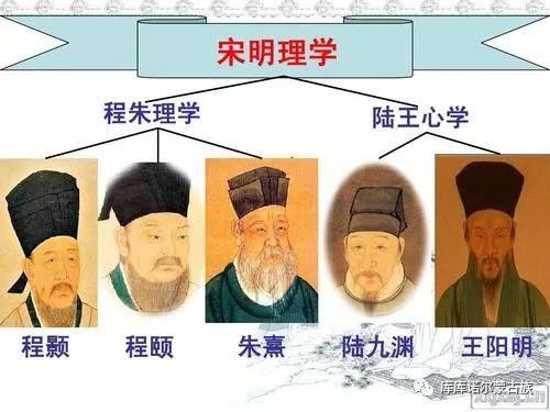 历史上女性地位及蒙古族女性的社会地位是怎样的 第2张