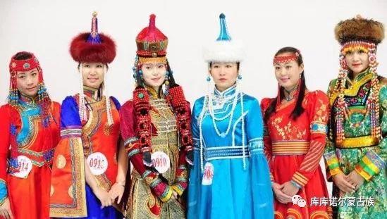 历史上女性地位及蒙古族女性的社会地位是怎样的 第7张