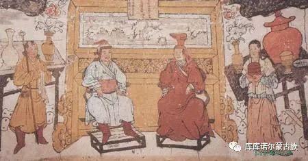 历史上女性地位及蒙古族女性的社会地位是怎样的 第8张