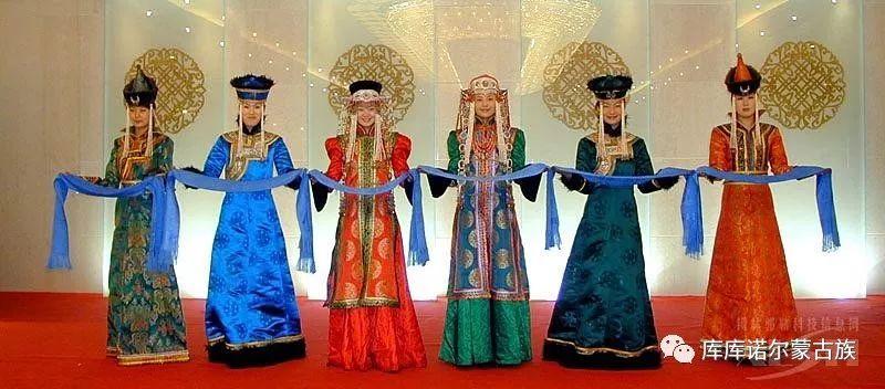 历史上女性地位及蒙古族女性的社会地位是怎样的 第10张
